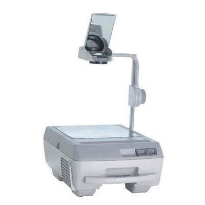 Projectors & Document Cameras
