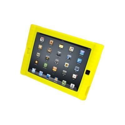 Mobile Device Accessories