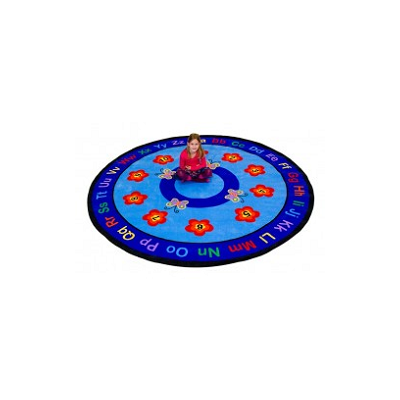 Circletime Carpets
