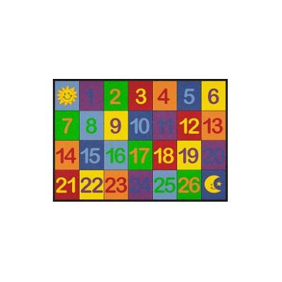 123s Carpets