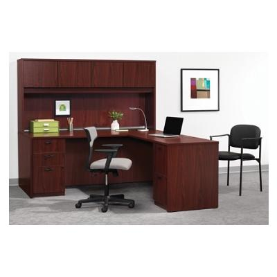 Office Desk Packages