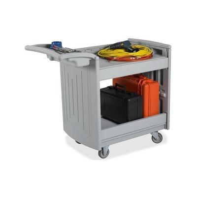 Facility Equipment