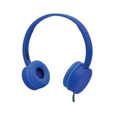 School Headphones