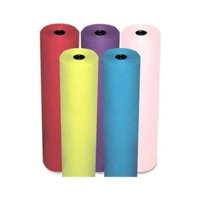Paper Rolls, Racks & Trimmers