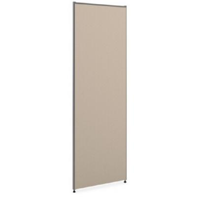 Office Panels and Partitions