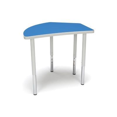 Study Top Desks
