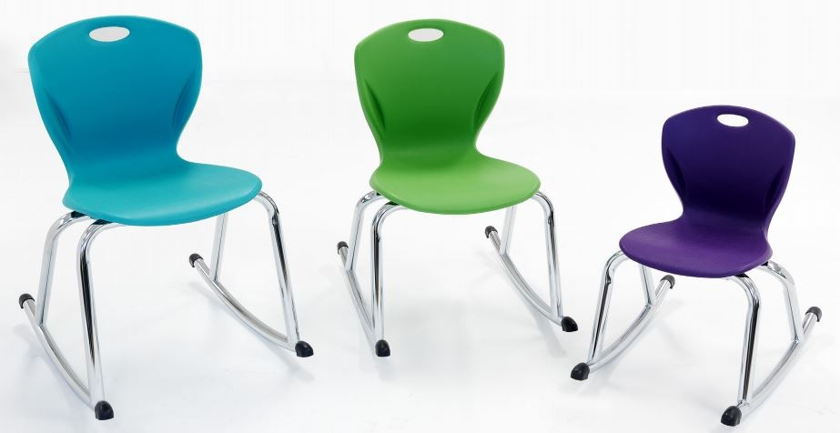 Excellent Discover Rocking Student Chair By Artcobell Lamtechconsult Wood Chair Design Ideas Lamtechconsultcom