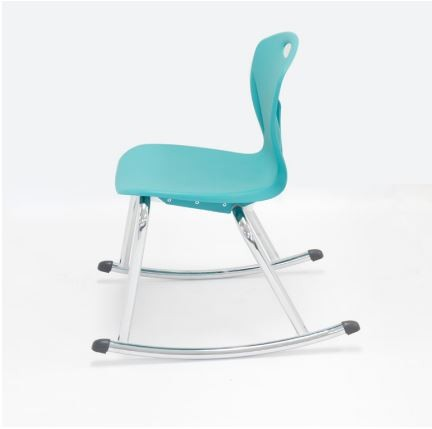 Astounding Discover Rocking Student Chair By Artcobell Lamtechconsult Wood Chair Design Ideas Lamtechconsultcom