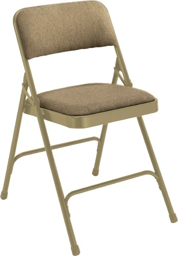 Fantastic Nps 2200 Series Fabric Upholstered Premium Folding Chairs Double Brace Multiple Colors Must Order In Multiples Of 4 Download Free Architecture Designs Itiscsunscenecom