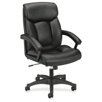 basyx by HON VL151 High-Back Chair