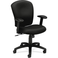 basyx by HON VL220 Mid-Back Chair