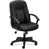 basyx by HON VL601 Mid-Back Chair