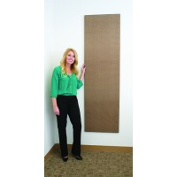 Screenflex Acoustical Wall Panels