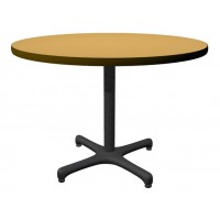 TB Series Round Café Table