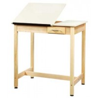 Art/Drafting Table - 2 Heights