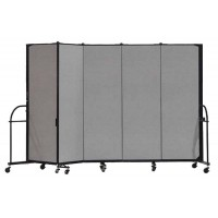 Screenflex Heavy Duty Room Dividers