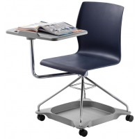 COGO Chair on the Go by National Public Seating - 3 Colors Available