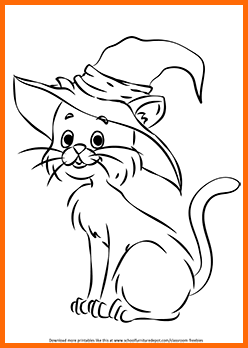 Classroom Freebies Worksheets Games And Coloring Pages