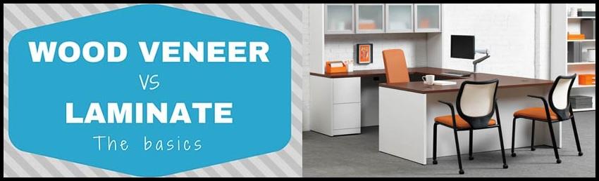 Office Desk Materials